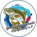 Sportangelverein Villingendorf e.V.