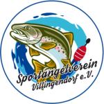 Willkommen beim Sportangelverein Villingendorf e.V.!